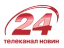 news24_ua