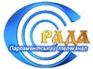 rada_parlamentskiy_telekanal