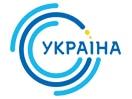 trk_ukraina
